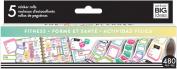 Happy Planner Sticker Roll