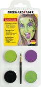 Eberhard Faber Face Painting Kit