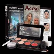 *SALE* Mehron Mini-Pro Student Make-up Kit