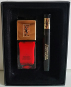 Yves Saint Laurent YSL Makeup Gift Set