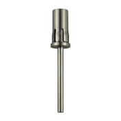 C & I New Designed Mandrel Pro for Nail Sanding Band Rings