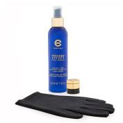 Elizabeth Grant Watch It Fade Hand Cream 220ml, Concealer 4ml and Glove Treatment Kit