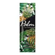 California Tan Palm + Pineapple Optimiser Bronzer 15ml