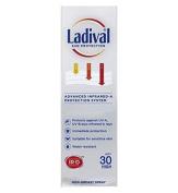 Ladival Sun Protection Spray SPF 30 150ml