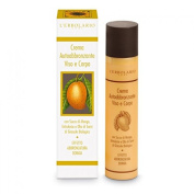 Self Tanning Cream for Face and Body 100ml