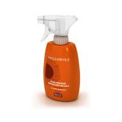 Voglia of Tanning Moisturising Sun Water antisale 100 ml