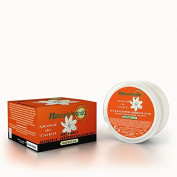 naturlab – Monoi de Tahiti Butter Super Bronzing 250 ml. for Speed Up and enhance the Tan