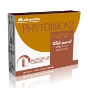 Arkopharma Phytobronz Autobronzant Lot 2 x 30 gélules