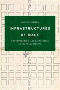 Infrastructures of Race