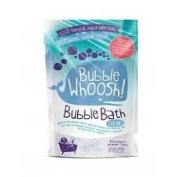 Bubble Whoosh Non Toxic Eczema Safe Bubble Bath - Clear