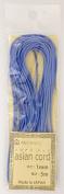 Asian cord 1 mm tsukushi 5 m