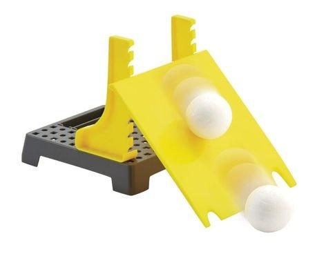 Edu Science Lab Simple Machines Kit