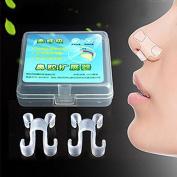 Bureze Snore Stopper Anti-snore Device
