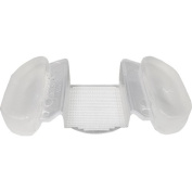 The Silent Treatment - Quitsnoring Stop Snoring Mouthpiece Devices & Sleep Aid
