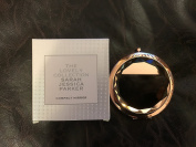 Sarah Jessica Parker The lovely Collection Compact Mirror