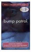 Heals & Prevents Bump Patrol Razor Bumps Sensitive Razor Bump Treatment 57ML