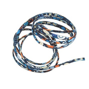 Liberty of London Blue Print Ribbon Cord Pick and Mix