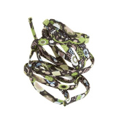 Liberty of London Green Print Ribbon Cord Pick and Mix