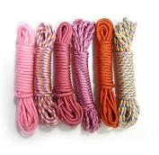 Threads Love Créacord Kit 3 x 6 m