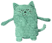 Inware Heat Cat 17 x 26 cm, Assorted Colours Pack