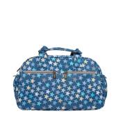 Maternal Bag Trendy Casual Stars