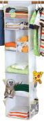 DEX Baby - Closet Storage Cubby
