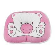 Bebe Flat Pillow