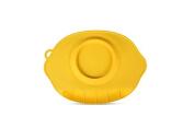 Kelaina Safe Waterproof Silicone Mats Children's Placemat Baby Place Mat