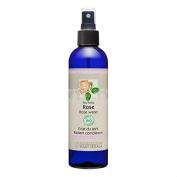 Laboratoire du Haut-Segala Organic Rose Flower Water Spray, 100 ml