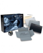 Fifty days of play Fifty days of play