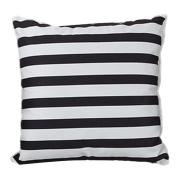 TIREOW Fashion Print Throw Pillow Cases Cafe Sofa Cushion Cover Home Decor