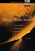 Saving Adam Smith