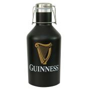 Guinness Stainless Growler