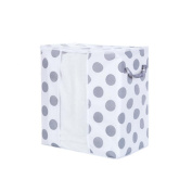 Clearance !!! Foldable Storage Bag,Simple Clothes Blanket Quilt Closet Sweater Organiser Box Pouches