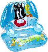 Intex – Sillon Loony Inflatable 68526