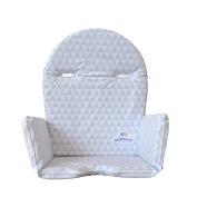 Poyetmotte My Little Bear PVC Chair Pillow