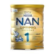 Nan Optipro Supreme 1, 800 gr.
