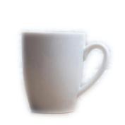 Aoligei Ceramic Mugs, Coloured Glaze Mugs, Coffee Mugs, Office Mugs Coloured Mugs 301-400ml