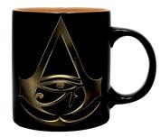 ASSASSIN'S CREED - Mug Origins 320 ml