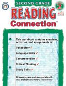 Reading Connexion™, Grade 2