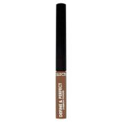 Collection Define & Perfect Eyebrow Powder - 1 Blonde