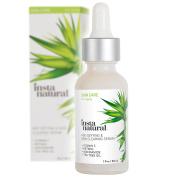 InstaNatural Vitamin C Skin Clearing Serum - 30 ml