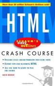 David Mercer: HTML