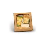 Mellis Arctica Gift Box