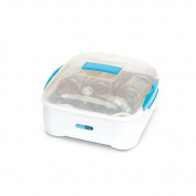 Baby Due – Microwave Steriliser