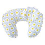Sunshay Infant Cuddle U-Shaped Newborn Cotton Feeding Nursing Pillow Maternity Baby Breastfeeding Pillow