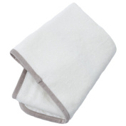 Be Be's Collection 342 74 Replacement Terrycloth Cover Owl Small – Plain Taupe