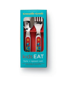 Children's Cutlery Set Kids Bertoy