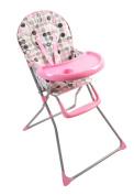 King Bear High Chair - Cushion