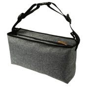 Buggy Organiser Baby Stroller Bag Multifunctional Waterproof Pushchair Len [075]